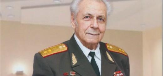 vkusilka_Neumivakin